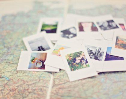Historia, memoria y recuerdos